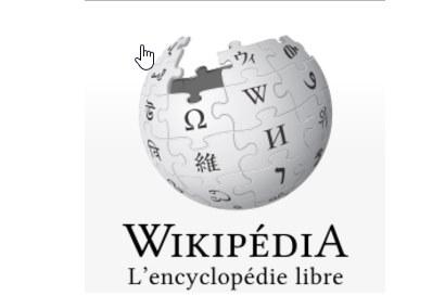 recherche wikipédia