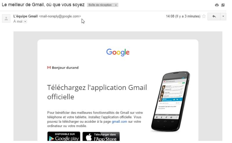 gmailmessageri