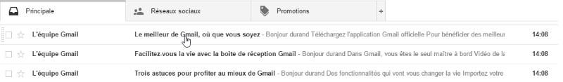 boit gmail