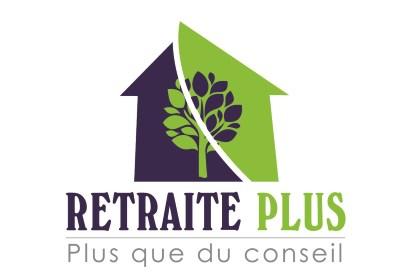 retraiteplus fr