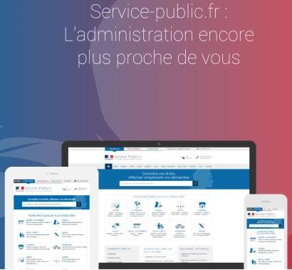 service publics