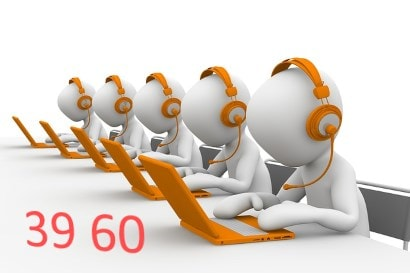 assurance retraite telephone