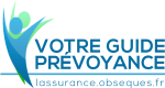 assurance obseque