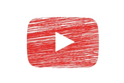 enregistrer video youtube