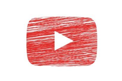 apprendre avec youtube