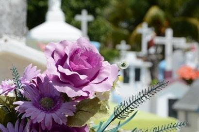 aide frais obsèques