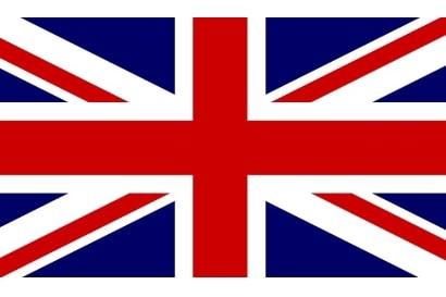 anglais retraite