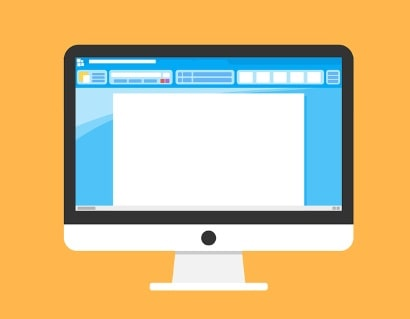 editeur de texte gratuit